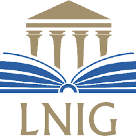 Profile picture of LNG CHEMICAL SCIENCES.