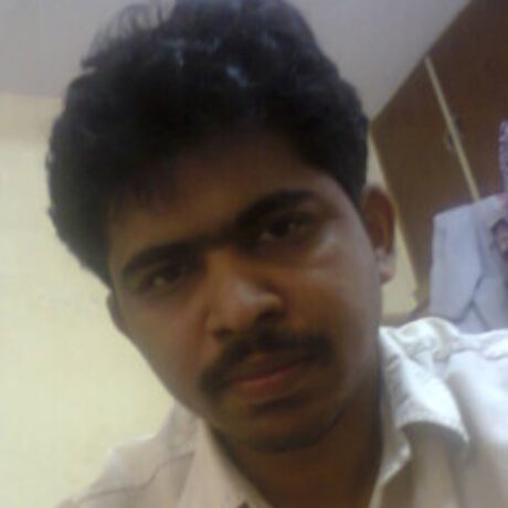 Profile picture of BASHA SHAIK