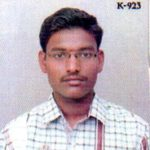 Profile picture of Yerra Sambasiva