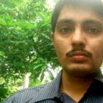 Profile picture of Raghuram Mulukutla