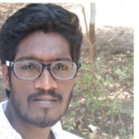 Profile picture of RAMESH TURAKA