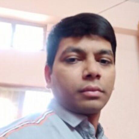 Profile picture of Bathula Sreenivas yadav