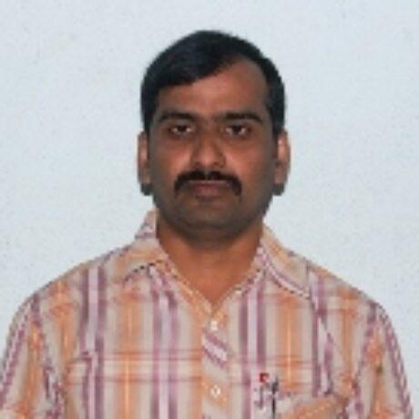 Profile picture of JAKKAMSETTI SRINIVASULU